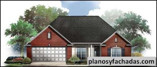 fachadas-de-casas-351028-CR-N.jpg