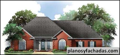 fachadas-de-casas-351030-CR-N.jpg