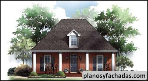 fachadas-de-casas-351032-CR-N.jpg