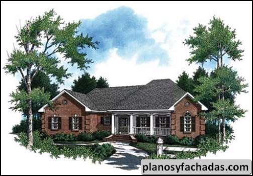 fachadas-de-casas-351033-CR-N.jpg