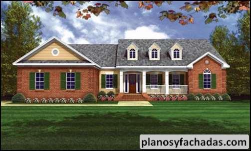 fachadas-de-casas-351035-CR-N.jpg