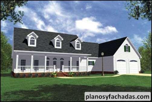 fachadas-de-casas-351037-CR-N.jpg