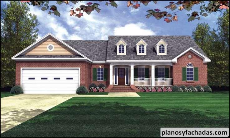 fachadas-de-casas-351038-CR-E.jpg