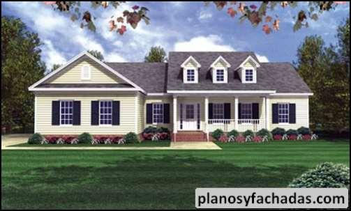 fachadas-de-casas-351040-CR-N.jpg