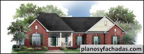 fachadas-de-casas-351042-CR-N.jpg