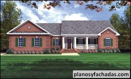 fachadas-de-casas-351043-CR-N.jpg