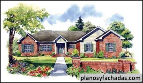 fachadas-de-casas-351045-CR-N.jpg