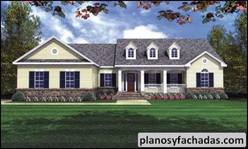 fachadas-de-casas-351047-CR-N.jpg