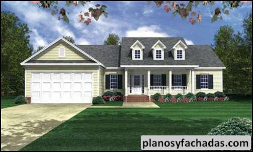 fachadas-de-casas-351048-CR-N.jpg