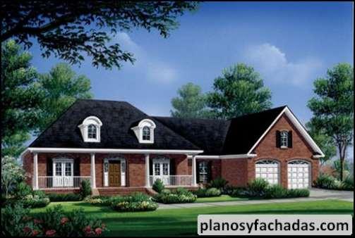 fachadas-de-casas-351049-CR-N.jpg