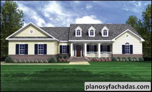 fachadas-de-casas-351050-CR-N.jpg