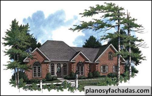 fachadas-de-casas-351051-CR-N.jpg
