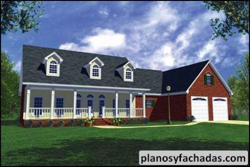 fachadas-de-casas-351052-CR-N.jpg