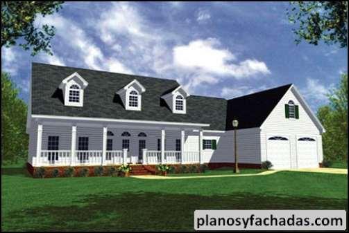 fachadas-de-casas-351053-CR-N.jpg