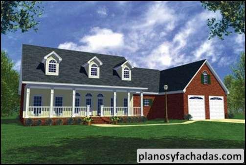 fachadas-de-casas-351054-CR-N.jpg