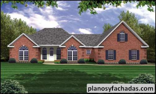 fachadas-de-casas-351055-CR-N.jpg