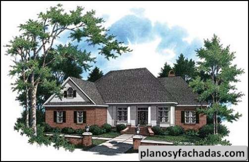 fachadas-de-casas-351056-CR-N.jpg
