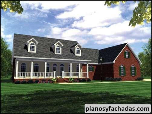 fachadas-de-casas-351057-CR-N.jpg