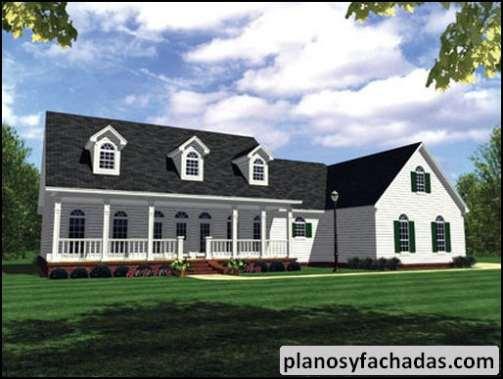 fachadas-de-casas-351058-CR-N.jpg