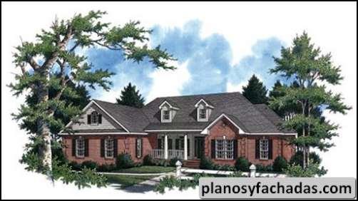 fachadas-de-casas-351059-CR-N.jpg