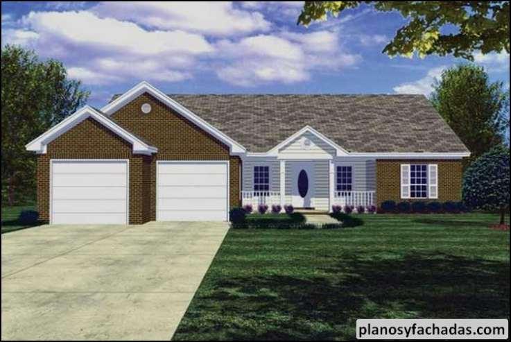 fachadas-de-casas-351060-CR.jpg