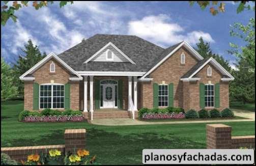 fachadas-de-casas-351062-CR-N.jpg