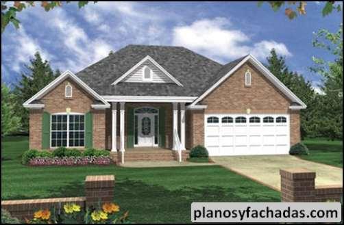 fachadas-de-casas-351063-CR-N.jpg
