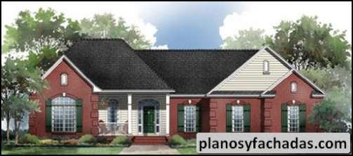 fachadas-de-casas-351065-CR-N.jpg