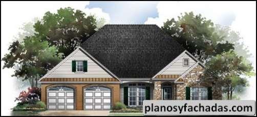 fachadas-de-casas-351066-CR-N.jpg