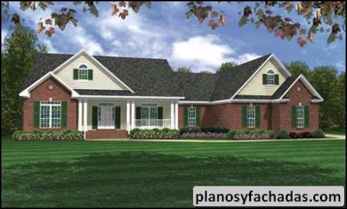 fachadas-de-casas-351067-CR-N.jpg