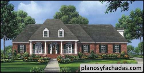 fachadas-de-casas-351068-CR-N.jpg