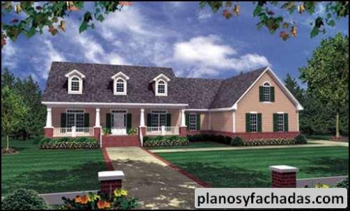 fachadas-de-casas-351069-CR-N.jpg
