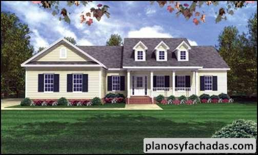 fachadas-de-casas-351070-CR-N.jpg