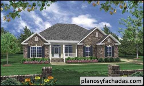 fachadas-de-casas-351071-CR-N.jpg