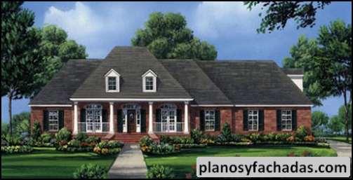 fachadas-de-casas-351072-CR-N.jpg