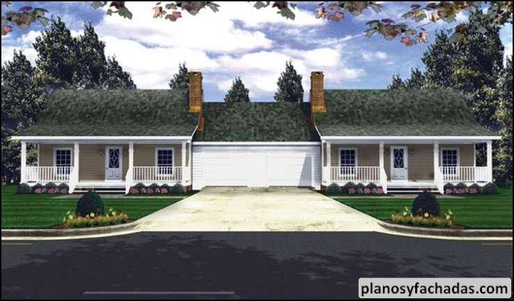 fachadas-de-casas-351075-CR-E.jpg
