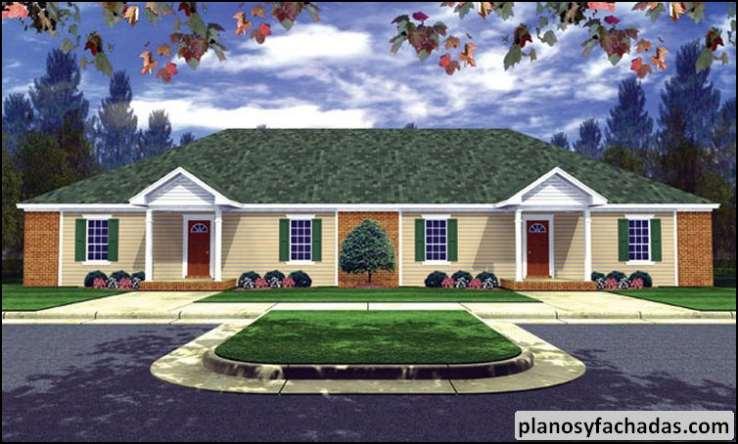 fachadas-de-casas-351076-CR-E.jpg