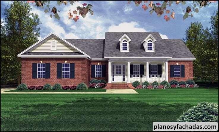 fachadas-de-casas-351078-CR-E.jpg