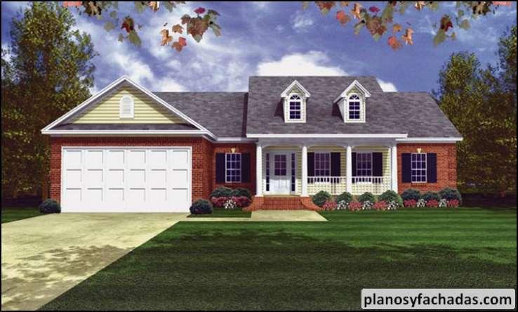 fachadas-de-casas-351079-CR-E.jpg