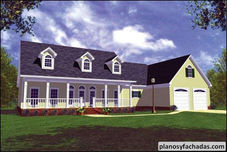 fachadas-de-casas-351081-CR-E.jpg