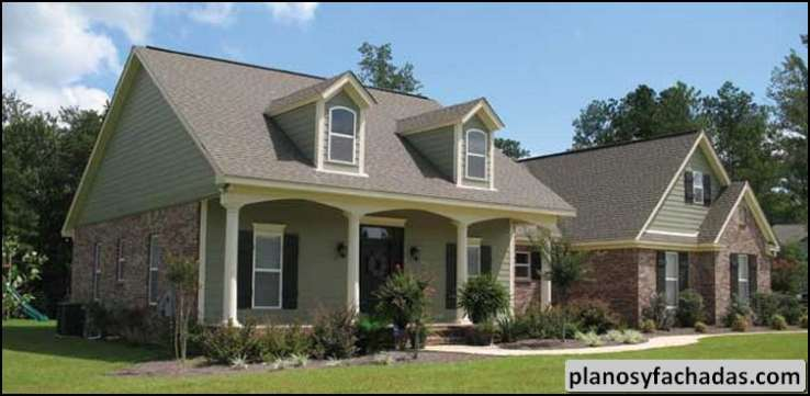 fachadas-de-casas-351082-PH.jpg