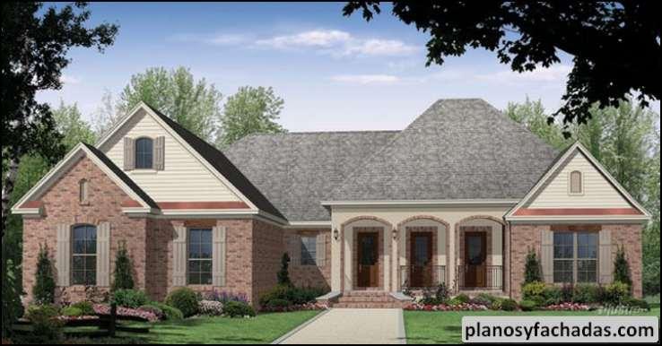 fachadas-de-casas-351085-CR-E.jpg