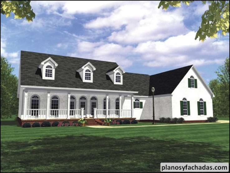 fachadas-de-casas-351089-CR-E.jpg