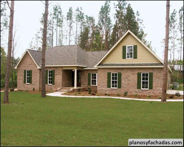 fachadas-de-casas-351090-PH.jpg