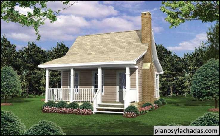 fachadas-de-casas-351091-CR.jpg