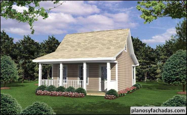 fachadas-de-casas-351092-CR.jpg