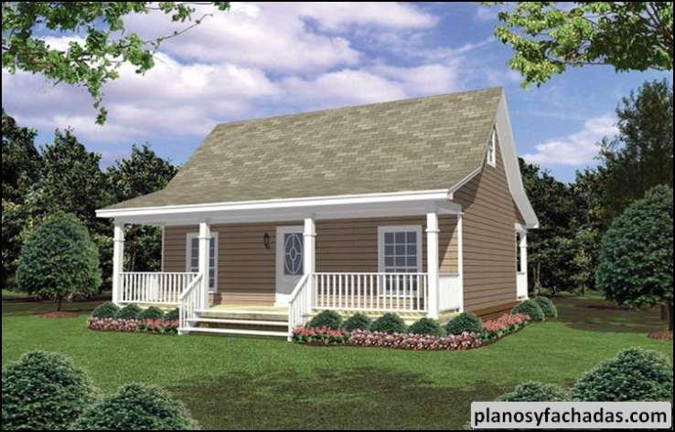 fachadas-de-casas-351093-CR.jpg