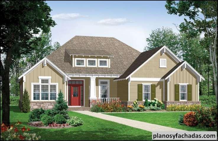 fachadas-de-casas-351098-CR.jpg