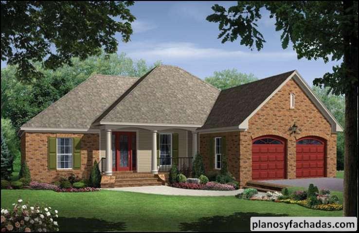 fachadas-de-casas-351099-CR.jpg