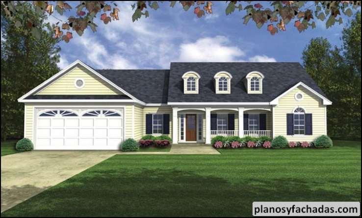fachadas-de-casas-351100-CR.jpg
